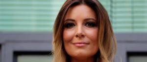Il dramma di Selvaggia Lucarelli: «Mia madre è sparita, aiutatemi, è malata»
