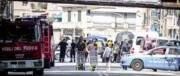 Genova, prime case agli sfollati. Conte si complimenta con Toti e Bucci