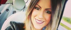 La morte di Sofia, la ragazza che ha raccontato il suo male su Facebook