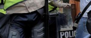 Venezuela, ucciso imprenditore italiano proprietario dei magazzini Nestlé