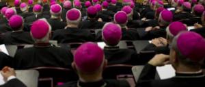 Un sondaggio toglie il sonno ai Vescovi: Salvini piace sempre di più agli elettori cattolici