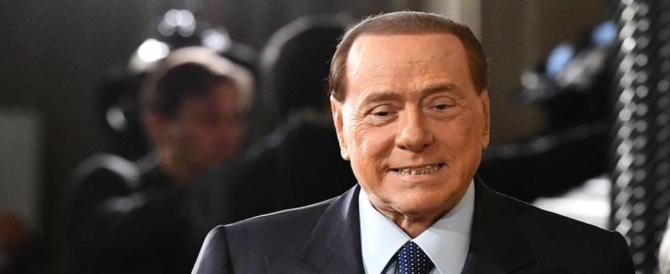 Gli esperti danno le prime cifre: quanti voti sposterebbe Berlusconi candidato