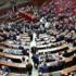 Anticorruzione, governo battuto in aula con il voto segreto