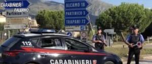 Aggressione razzista di Ferragosto, 7 arresti. Tra i picchiatori due donne