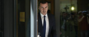 """L'Ordine dei giornalisti pronto a """"processare"""" Rocco Casalino"""