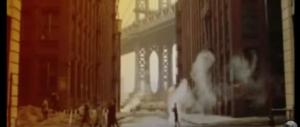 """""""C'era una volta in America"""", 34 anni fa usciva il capolavoro di Sergio Leone (video)"""