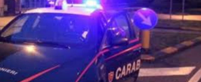 Lecce, la strage dei vicini per il parcheggio: la confessione dell'omicida