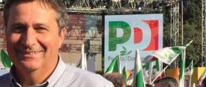 Csm, dal Pd di Renzi al Pd di Renzi: Ermini eletto vicepresidente