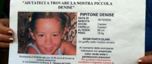 Denise Pipitone, le indagini sono a una svolta: ci sono impronte