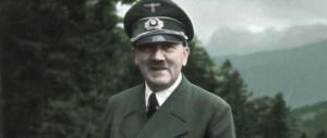 In viaggio sulle orme di Hitler: e la crociera sul Danubio agita la sinistra austriaca