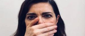 """La Boldrini """"processa"""" il suo """"odiatore"""": «Non lo faccio per me ma per mia figlia»"""