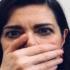 Boldrini e l'sos disperato: «Aboliamo i simboli». Ma non sono i partiti a non piacere: è la sinistra