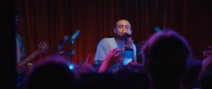 Trovato morto il rapper Mac Miller: è stato stroncato da un'overdose (video)