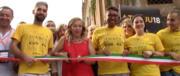 Atreju 2018, si comincia: Giorgia Meloni taglia il nastro di partenza (video)