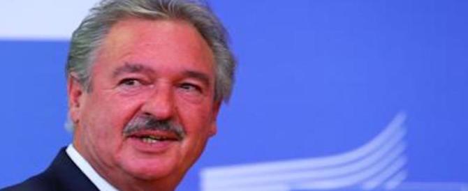 Chi è Asselborn, il ministro anti-Salvini che voleva cacciare l'Ungheria dall'Ue