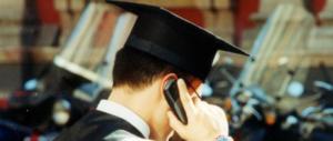 Corsi di laurea, ecco quelli che permettono di guadagnare di più