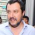 Salvini: «Tolleranza zero contro gli spacciatori». Più fondi per la sicurezza