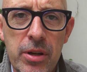 Intervista a Micalessin: «L'Europa ha tradito i nostri valori cristiani» (video)