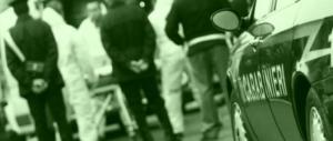 Spedizione punitiva a Reggio Emilia: «Parli male di me», massacrato di botte