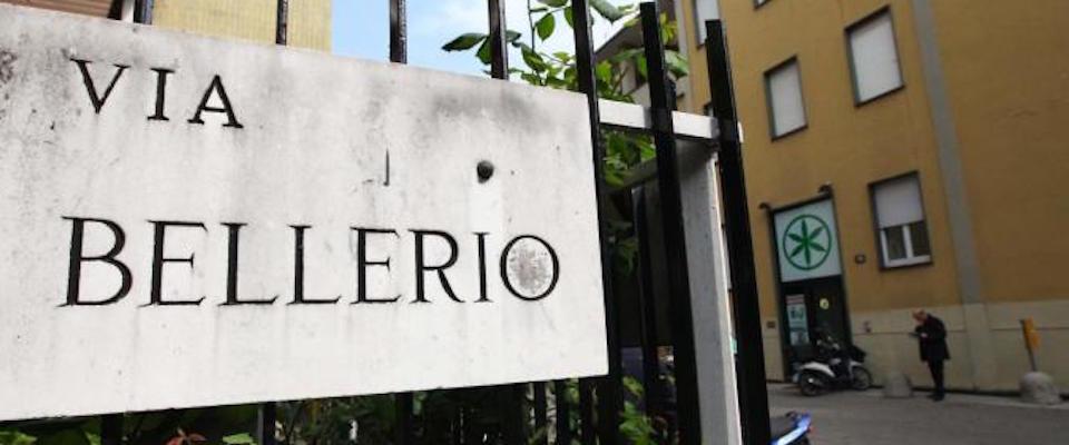 Centrodestra, la Lega: «Resta la nostra casa, il governo è un compromesso»