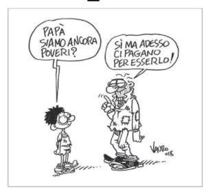 vignetta-di-vauro-fb
