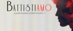 Ad Atreju tutti pazzi per Lucio Battisti, il nostro caro angelo (video)