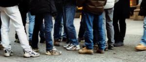 Bullismo a scuola, 3 volte più a rischio i ragazzi con balbuzie. E non solo