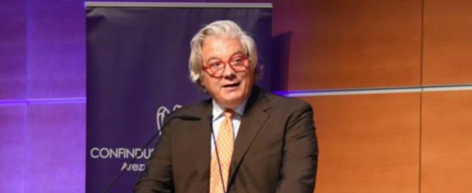 """Accordo Confindustria Toscana Sud con Aon: """"Semplifica la vita alle imprese"""""""