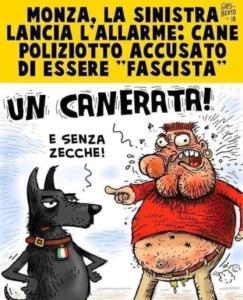 cane-fascista-1