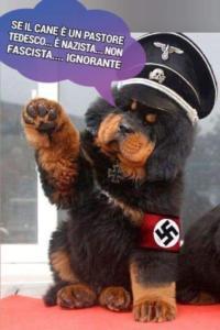 cane-fascista-2
