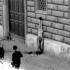 Glorie antifasciste: il raccapricciante linciaggio di Donato Carretta a Roma (video)