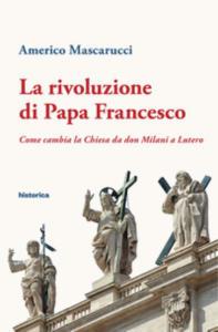 copertina-libro-papa