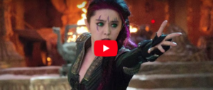 Cina, sparita da mesi la star di X-Men. Si teme per la sua sorte (video)