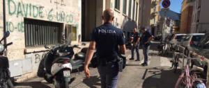 """Droga, le vedette progressiste dicono no al piano """"Scuole sicure"""" di Salvini"""