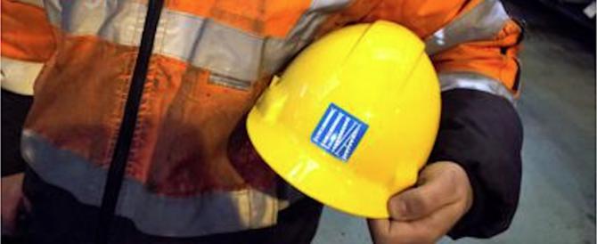 Ilva, il 93% dice sì al piano Arcelor-Mittal. La fabbrica torna ai privati