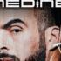 Francia, no allo show del rapper islamico al Bataclan. E lui provoca su Instagram