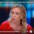 """Manovra, Meloni: «Sono delusa. I 5Stelle incassano tutte le misure """"compra consenso""""»"""