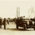 La prima autostrada del mondo? Fu realizzata dal fascismo nel 1924