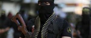 Missionario italiano rapito in Niger da un gruppo di jihadisti: s'indaga per terrorismo