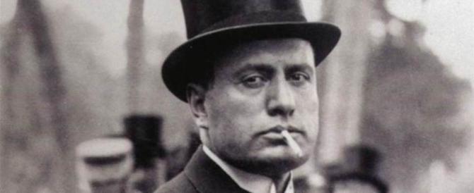 Libri, Mussolini batte l'eroina rossa Gerda Taro, vittoriosa allo Strega