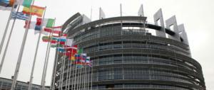 """Le spese degli eurodeputati restano """"segrete"""". L'ha deciso il Tribunale Ue"""