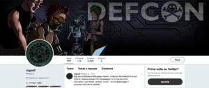 M5S, attacco hacker alla Rousseau: il pirata Rogue0 è tornato in azione