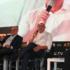 """Atreju18, Rampelli e Giorgetti d'accordo: """"La politica torni al centro"""""""