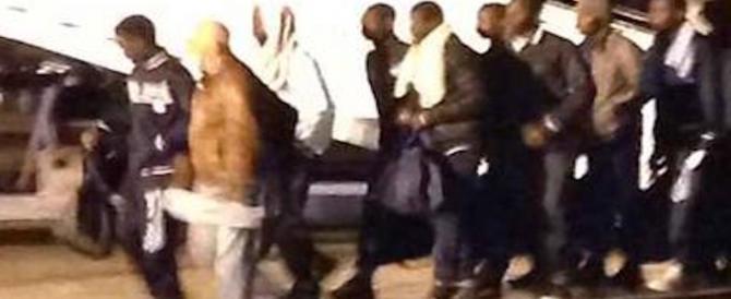 E due: i migranti tunisini che hanno schivato il rimpatrio sono spariti nel nulla