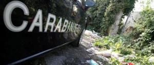 Roma, 14enni legate e stuprate: i rom condannati solo a 6 e 5 anni e mezzo