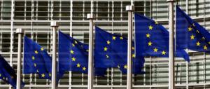 Il voto di maggio si avvicina: la destra rifletta sulla sua idea di Europa