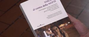 """Storia di Livia, morta dopo la """"folle corsa"""". Un libro racconta la tragedia"""
