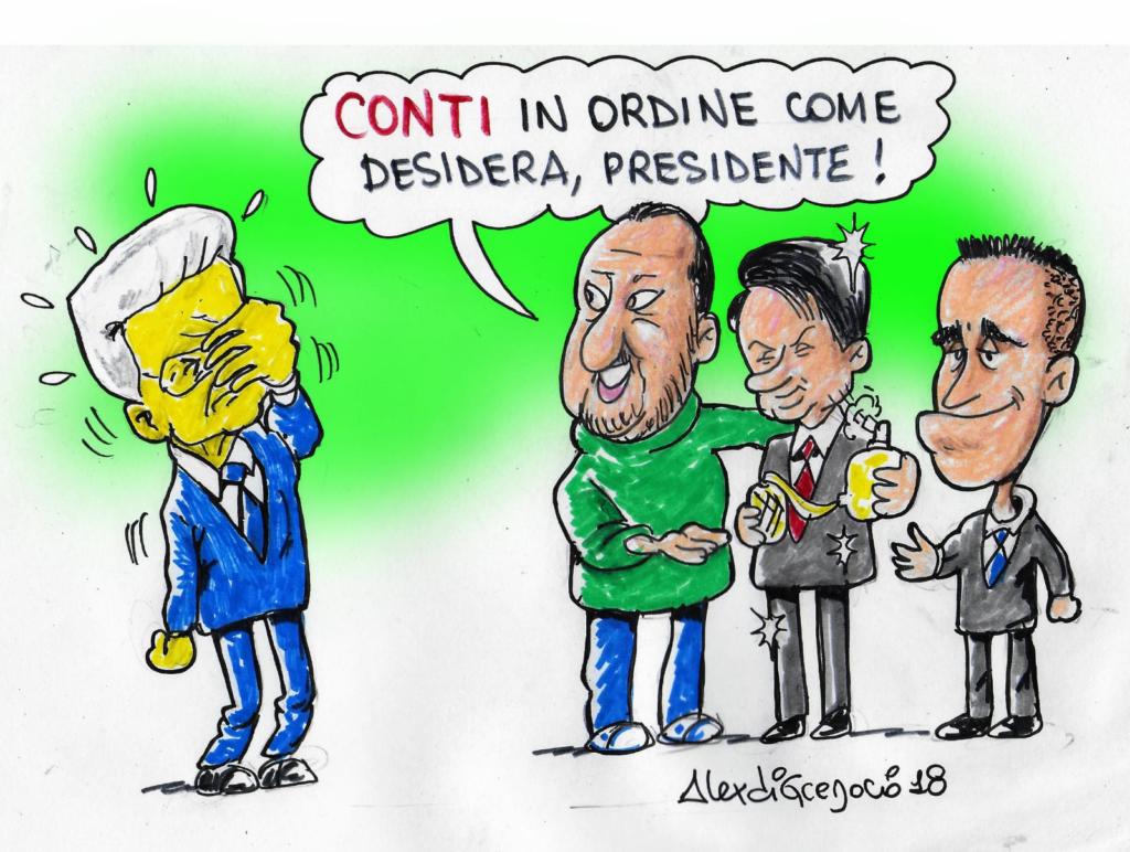 vignetta-ultima