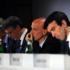 Riace, Salvini: ma il Pd sa che fu Minniti ad avviare l'indagine?