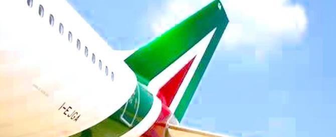 Alitalia, il niet di Luthansa al nuovo governo: non saremo co-investitori